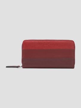 Portemonnaie Ellen - 7 - TOM TAILOR