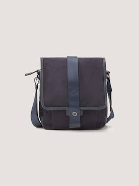 Kristoffer flap bag - 7 - TOM TAILOR