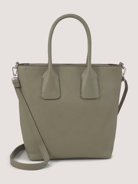 Elise Minimal Shopper - 7 - TOM TAILOR