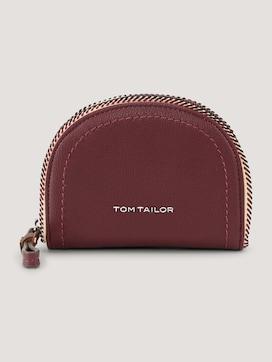 Ciela wallet - 7 - TOM TAILOR