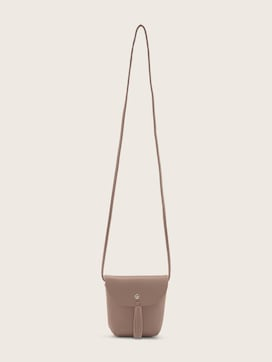 Handtasche Ida - 7 - TOM TAILOR Denim
