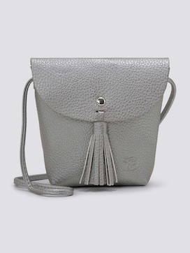 Ida handbag - 7 - TOM TAILOR Denim