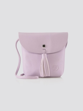 Ida handbag - 7 - TOM TAILOR Denim