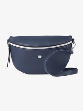 ROSIE belt bag - 7 - TOM TAILOR Denim