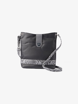 Iza Hobo bag - 7 - TOM TAILOR Denim