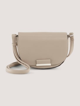 Flap bag MADRID - 7 - TOM TAILOR Denim