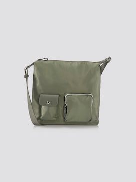 Hobo-Tasche VIGO - 7 - TOM TAILOR Denim
