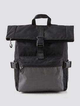 Backpack Leon - 7 - TOM TAILOR Denim