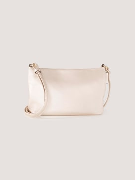 Lyra metallic shoulder bag - 7 - TOM TAILOR Denim