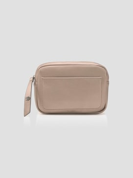 Suvi metallic belt bag - 7 - TOM TAILOR Denim