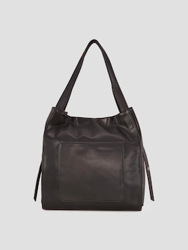 Suvi Metallic Shopper - 7 - TOM TAILOR Denim
