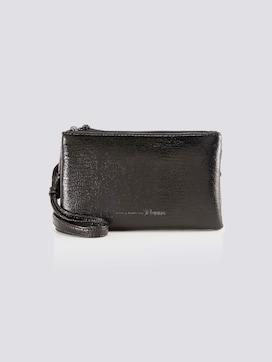 Aila shoulder bag - 7 - TOM TAILOR Denim