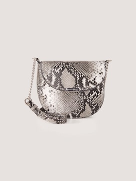 Sanna snake shoulder bag - 7 - TOM TAILOR Denim