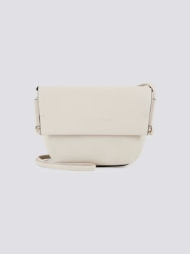 Cleo minimal shoulder bag - 7 - TOM TAILOR Denim