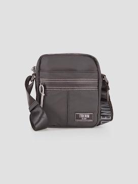 Bjoern urban shoulder bag - 7 - TOM TAILOR Denim