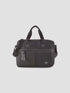 Bjoern Urban Business Tasche - 7 - TOM TAILOR Denim
