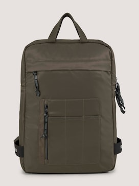 Tacoma crossbody bag - 7 - TOM TAILOR Denim