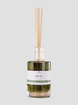 Basil mint room fragrance - 7 - TOM TAILOR