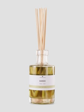 Bamboo room fragrance - 7 - TOM TAILOR