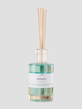 Fresh mojito room fragrance - 7 - TOM TAILOR