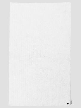 Mittelgroßer Badezimmerteppich - 1 - TOM TAILOR