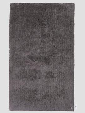 Badezimmerteppich Double Cotton Klein - 1 - TOM TAILOR