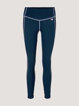 Sport Leggings - 7 - TOM TAILOR