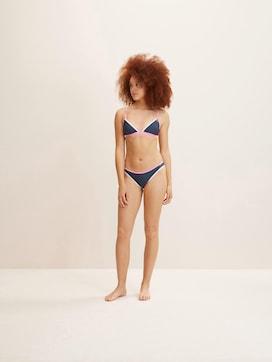 Bikini Slip - 1 - TOM TAILOR