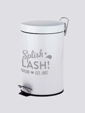 Splish Splash Cosmetische Bin 3L - 7 - TOM TAILOR