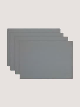 Tischsets im 6er-Pack - 7 - TOM TAILOR