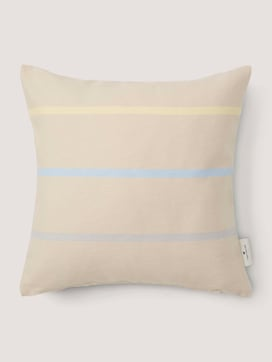 Striped cushion cover - 7 - TOM TAILOR