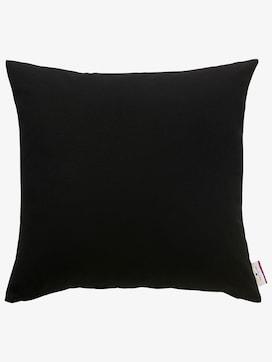 pillow case dove - 1 - TOM TAILOR