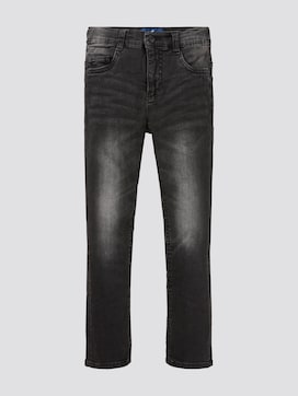 Black jeans - 7 - TOM TAILOR