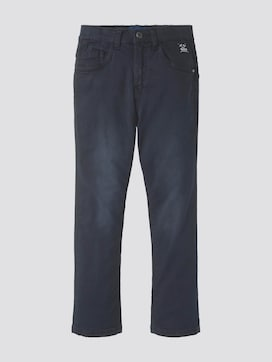 Jeans - 7 - TOM TAILOR