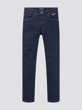 Ryan Jeans - 7 - TOM TAILOR