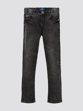 Tom Jeans - 7 - TOM TAILOR