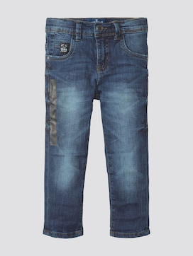 Tim slim jeans - 7 - TOM TAILOR