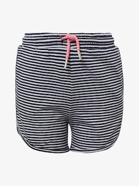 Shorts - 7 - TOM TAILOR