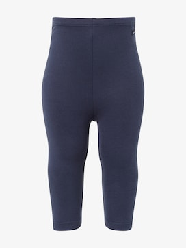 Schlichte Leggins - 7 - TOM TAILOR