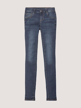 Lissie jeans - 7 - TOM TAILOR