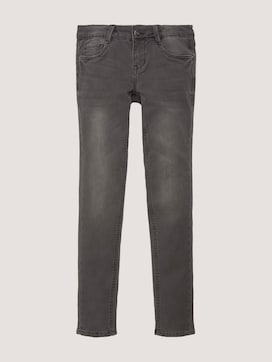 Linly jeans - 7 - TOM TAILOR