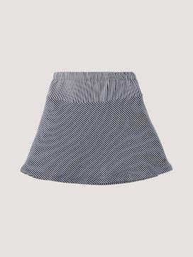 Striped skirt - 7 - TOM TAILOR
