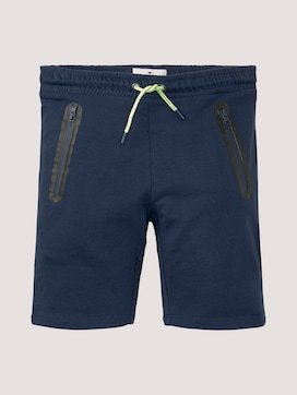 Bermuda Shorts - 7 - TOM TAILOR