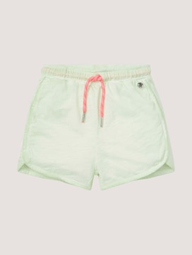 Jersey Shorts - 7 - TOM TAILOR