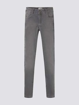 Lissie Skinny Jeans - 7 - TOM TAILOR