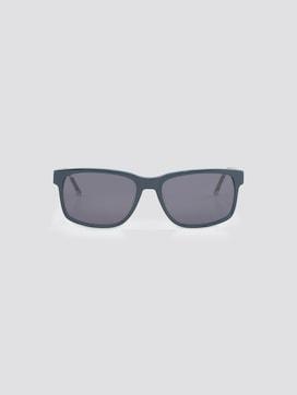 Wayfarer Sonnenbrille - 7 - TOM TAILOR