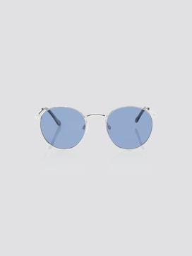 zonnebril met getinte lenzen - 7 - TOM TAILOR Denim