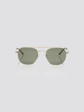Pilot sunglasses - 7 - TOM TAILOR Denim