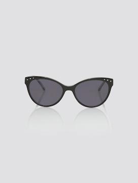 Cat eye sunglasses - 7 - TOM TAILOR