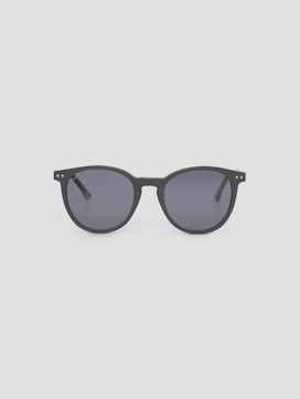 Sonnenbrille mit runden Gläsern - 7 - TOM TAILOR
